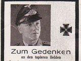 Heinrich Wurscher