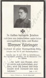 W.Häringer02