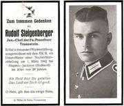 R.Steigenberger