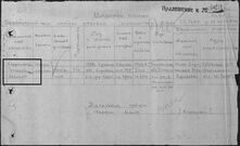 G.L.Berdichevskiy