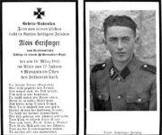 Germandeathcard2163ni1
