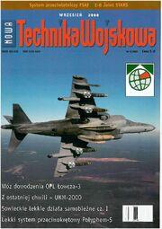 NTW92000