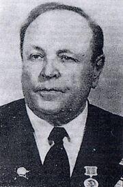 Afanasyev.VA01