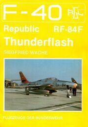 F-40-2