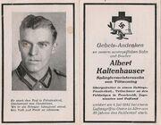 Kaltenhauser.A,01