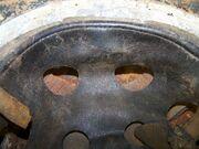Paratrooper helmet (11)