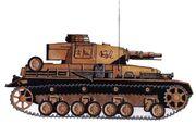 Pz161F3