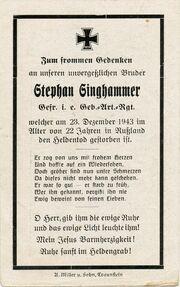 S.Ginghammer01