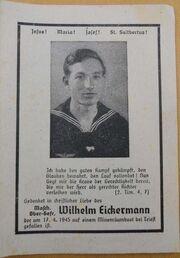 W.Eickermann01