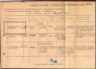 P.G.Alekseyev03