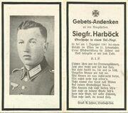 S.Harböck