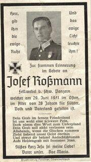J.Roßmann