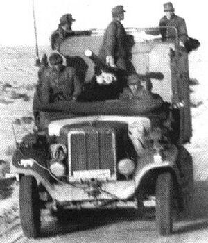 SdKfz-63