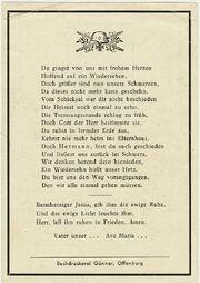 HermannKlein