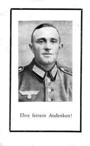 Alois-Pritzl-1944-10-22-A