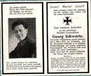G.Schwarte