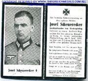J.Scheuerecker01