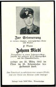 Miedl.J-1942