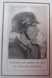 A.Neumeier02