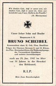 B.Scheibel02