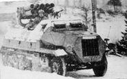 Sdkfz-42