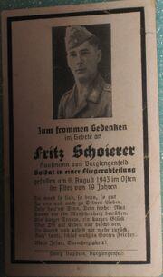 F.Schoierer01