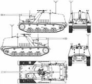 Sd.Kfz.164 Nashorn -LIMITED to 500px-(3)