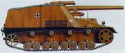 Hummel1943