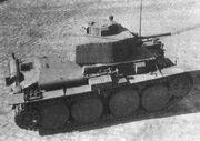 Pz38tG