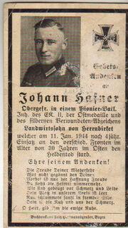 Johann-hasner-dc-photo