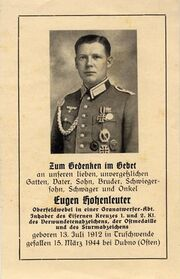 E.HohenleuterDC