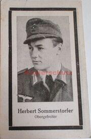 HerbertSommersdorfer