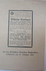 W.Hartinger02