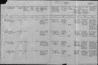 IPIPG08.03.1949(1)