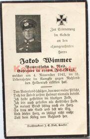 J.Wimmer01