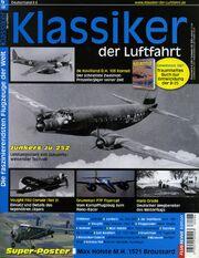 KdL200806
