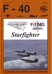 F-40-34