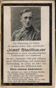 Joseef-Stadlbauer-dc-pg-photo