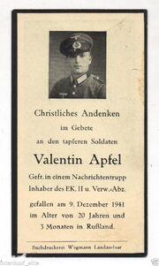 V.Apfel