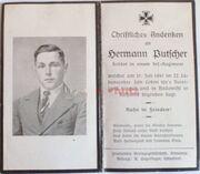 HermannPutscher