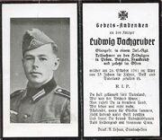 L.Dachgruber