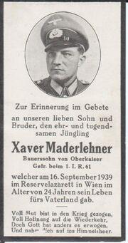 X.Maderlehner01