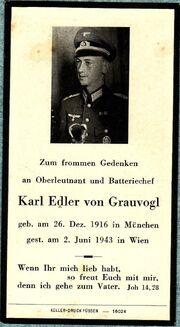 K.E.vonGrauvogl