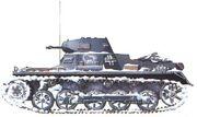 Pz101
