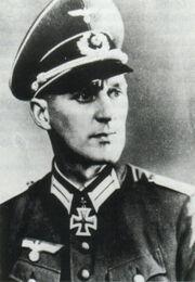 Borries-Hermann-von
