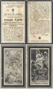 Kurth Joseph2