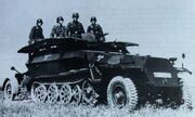 Sdkfz2515celch