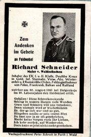 R.Schneider01