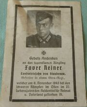 X.Reiner01