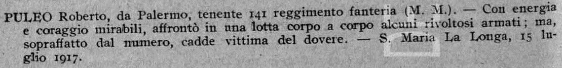 PuleoR.1921